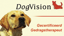 diploma DogVision